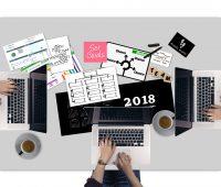 Year-End checklist
