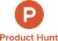 www.producthunt.com