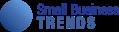 smallbiztrends.com